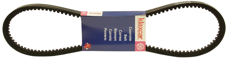 KLAXCAR France 60420S Courroie Cranté e 17X1140Mm