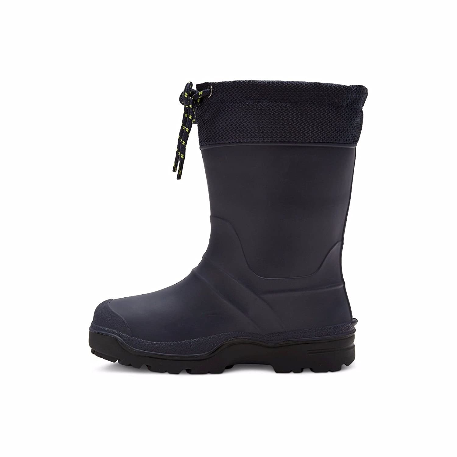 Snowmaster Icestorm Winter Boots Boys and Girls 25 Degree Fahrenheit Waterproof Boots