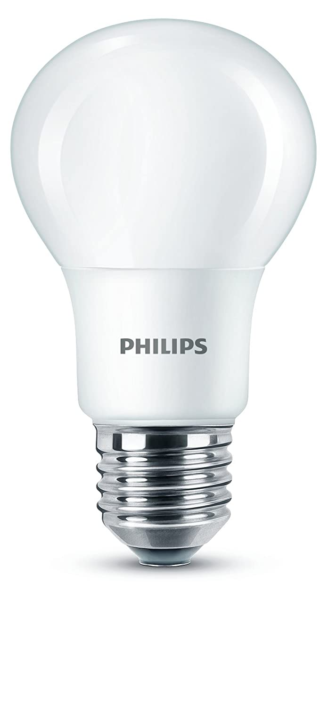 A12 Light Bulb Iron Blog
