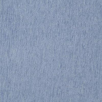 HOGARYS Telas por Metro Algodon y poliéster Liso Tintado para Cortinas, Cojines, tapicería, decoración, Costura y Manualidades - Oslo Azul.S55: Amazon.es: Hogar