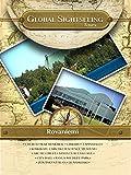 Rovaniemi, Finland - Global Sightseeing Tours