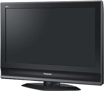 Panasonic TX-32LMD71F - Televisión, Pantalla 32 pulgadas: Amazon.es: Electrónica