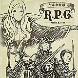 R.P.G.
