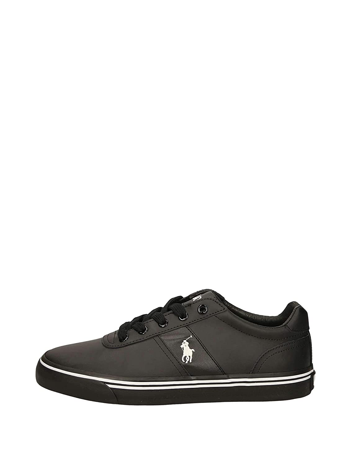 TALLA 42 EU. Zapatillas Polo Ralph Lauren Hanford