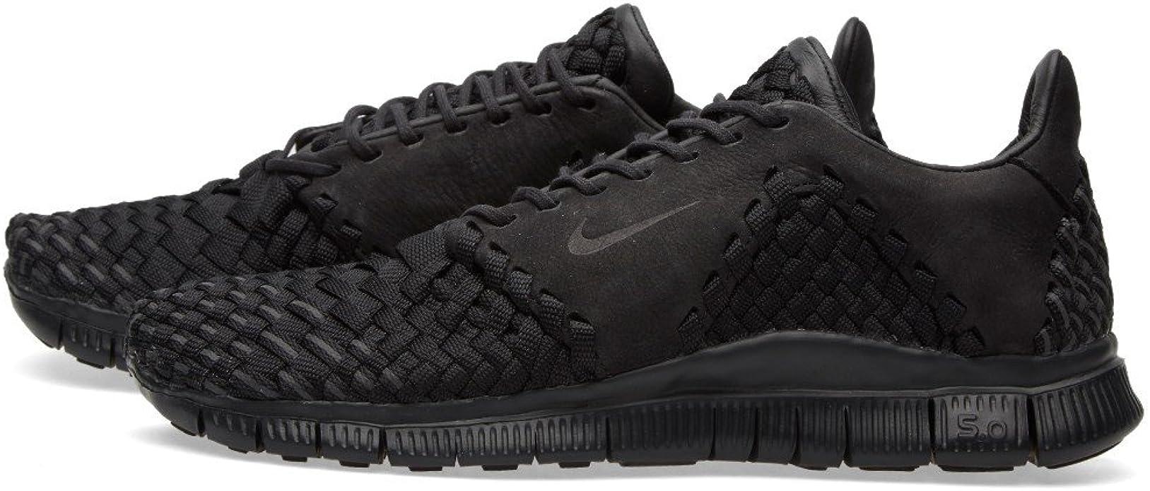 Nike 845014 001, Chaussures de Sport Homme, Multicolore