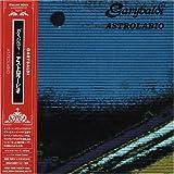 Astrolabio by Garybaldi (2004-11-26)