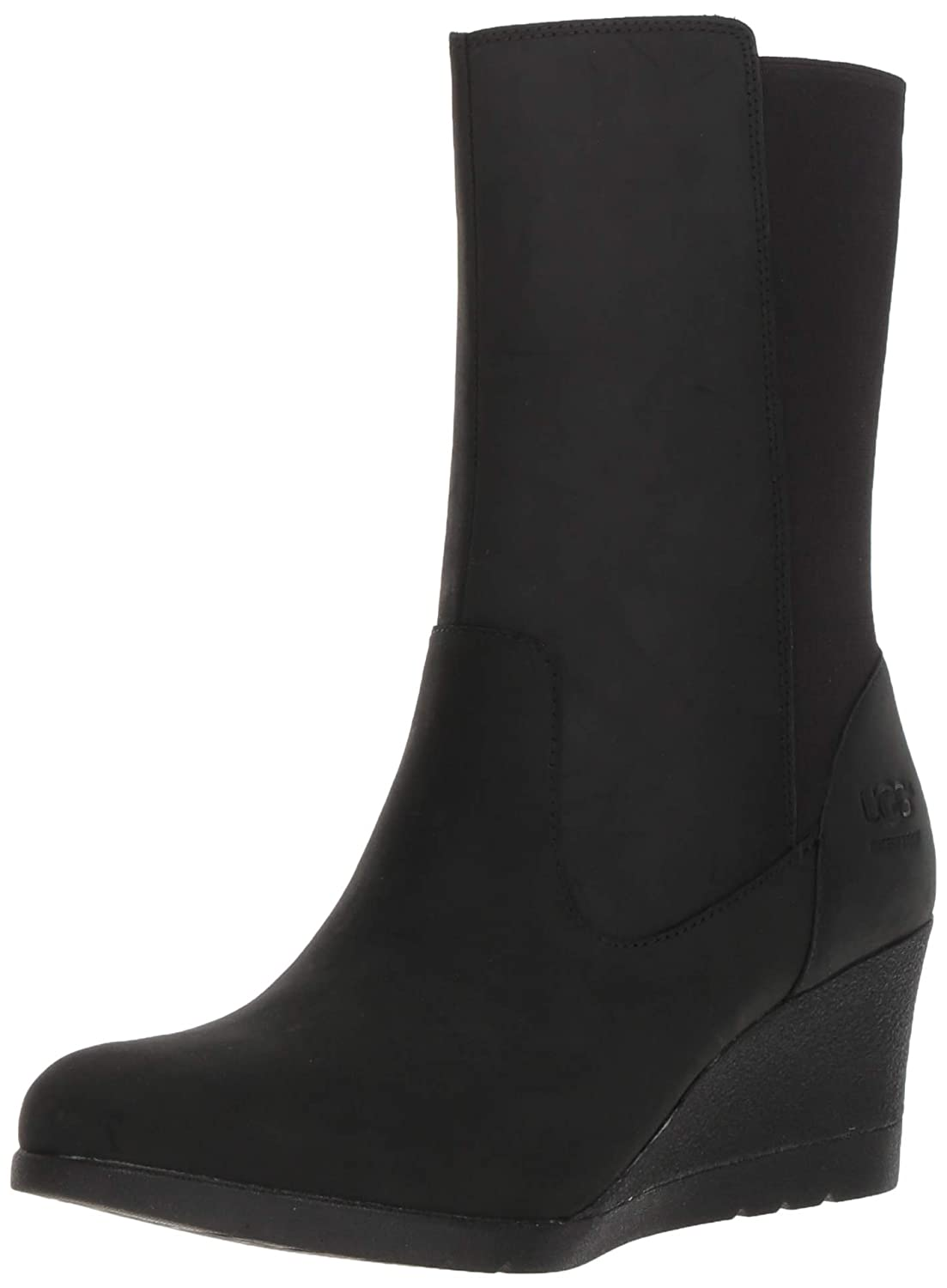 e06b5758172 UGG Women's W Coraline Fashion Boot