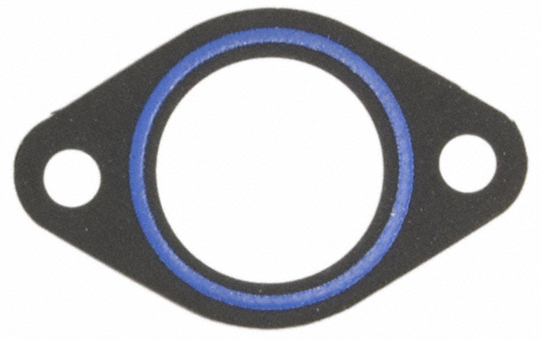 Fel-Pro 35837 Water Outlet Gasket
