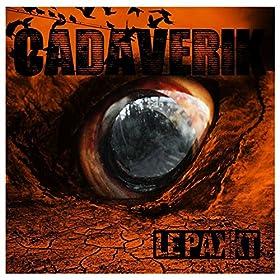Cadaverik explicit le pakkt mp3 downloads for Miroir noir review