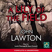 A Lily of the Field | John Lawton