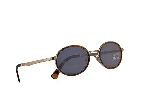 Amazon.com: Persol 2457-S - Gafas de sol (lente 107656 2457S ...