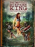 Stephen King Horrors - Best Reviews Guide