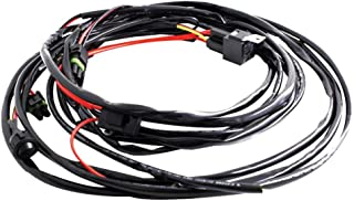 product image for Baja Designs Squadron/S2 Wire Harness