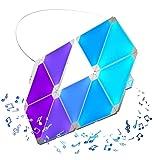 Nanoleaf Rhythm Edition Smarter Kit