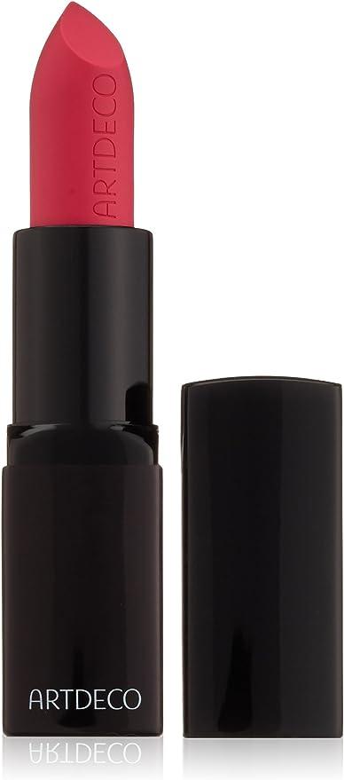 Unisex Artdeco Art Couture Lipstick Classic, lápiz labial, color ...
