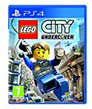 LEGO City Undercover (PS4) (UK IMPORT)