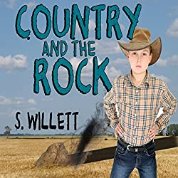 Country and the Rock
