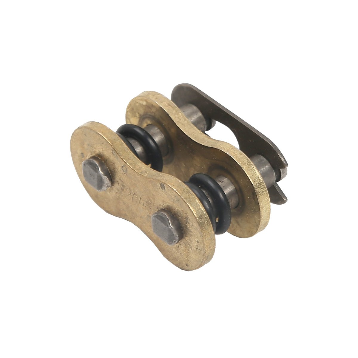 Tengchang 520H Heavy Duty Chain Connecting Master Link with O-ring