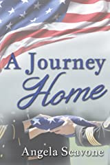 A Journey Home Kindle Edition