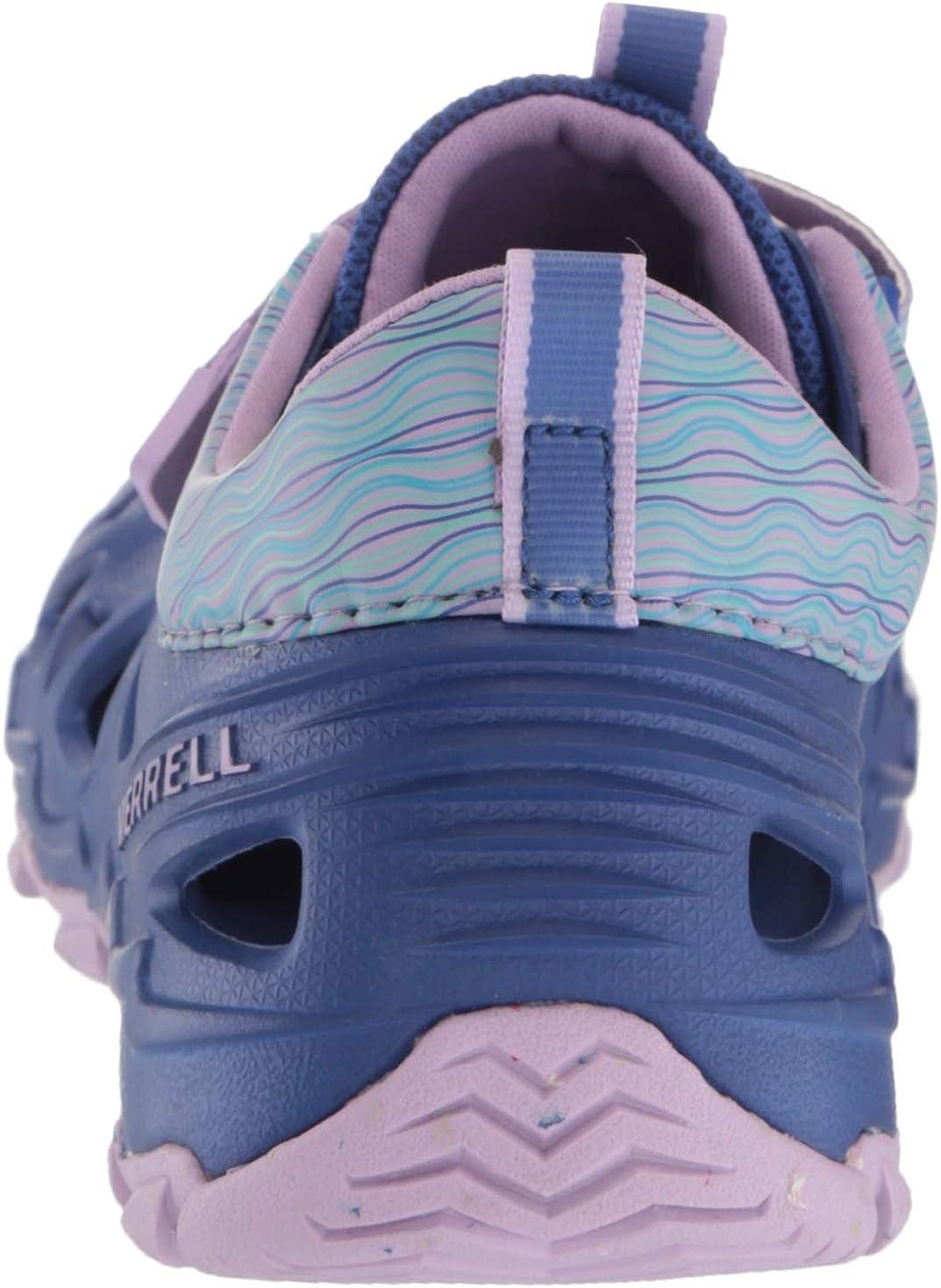 Merrell Kids Hydro 2.0 Sandal