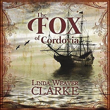 The Fox of Cordovia