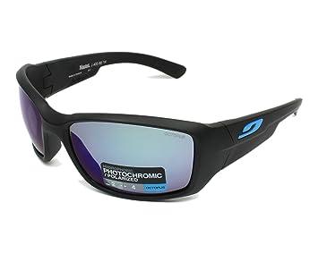 Marte Alda Lunettes Sac, Sacoche pour lunettes lunettes de soleil lunettes lecture/étui Sachet [Artwork] (Gris argenté)