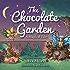 The Chocolate Garden: A Magical Tale