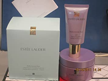Amazon.com: Estee Lauder * * perfeccionista Pela 2-Step ...
