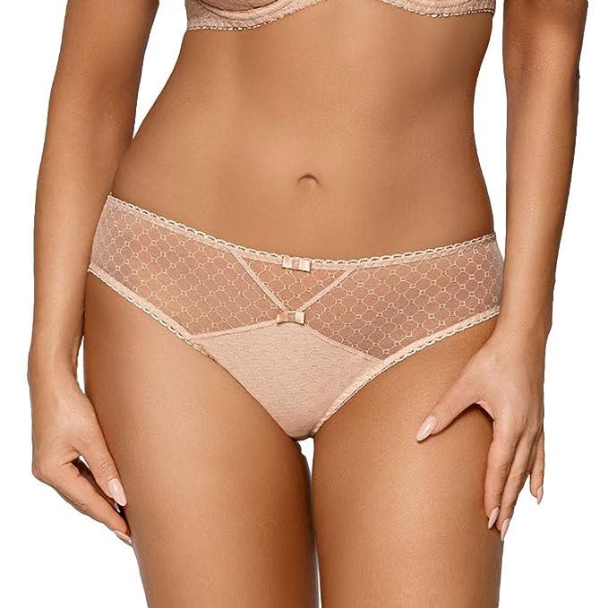 Sexy college ladies in underwear