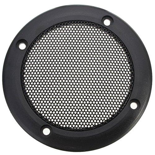 Diy Speaker Cabinet (YEHAM 2 PCS 4.6