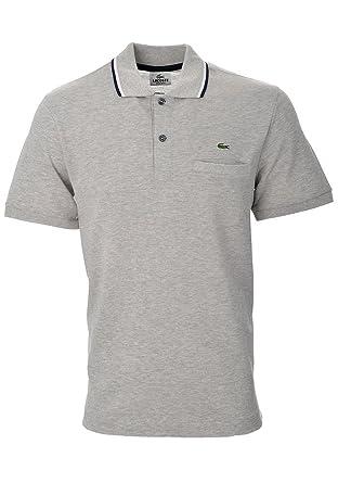 Mens Lacoste Polo shirt | PH3142 | X0Z |