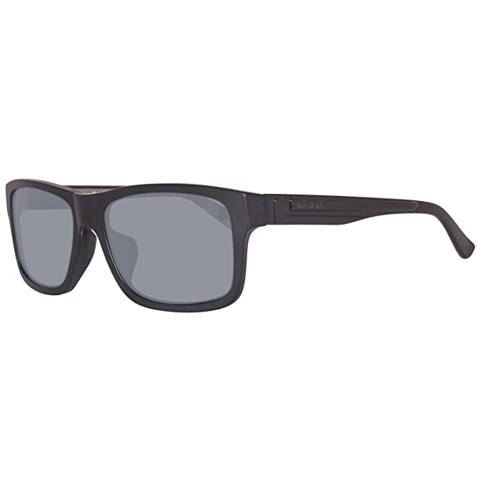 timberland occhiali da sole