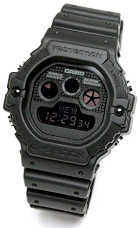 3f5c09603e Amazon | [ジーショック]G-SHOCK CASIO カシオ 腕時計 メンズ 復刻 限定 ...
