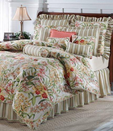 Jane Seymour Comforters