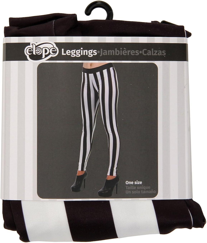Mommy And Me Leggings Geometric Print Black Gray Women One Size Girls