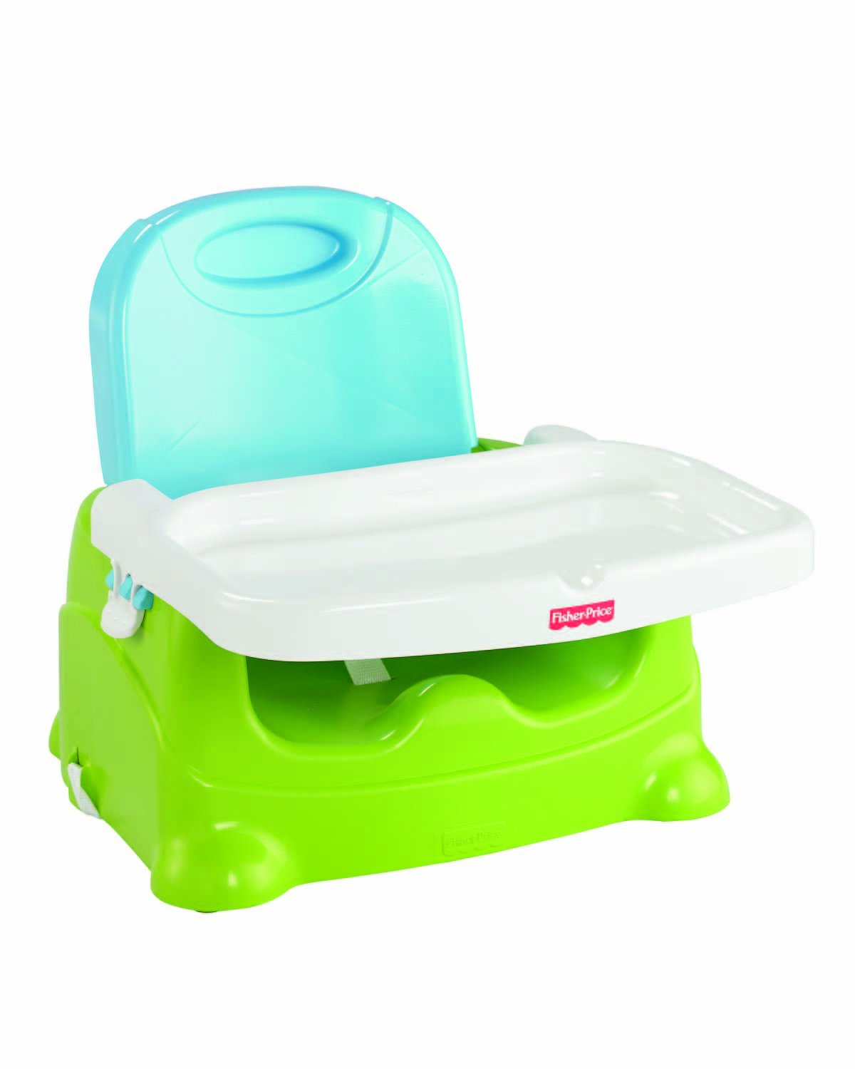 Fisher Price X6835 Discovery Booster Seat