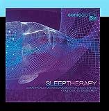 Sonicaid: Sleep Therapy