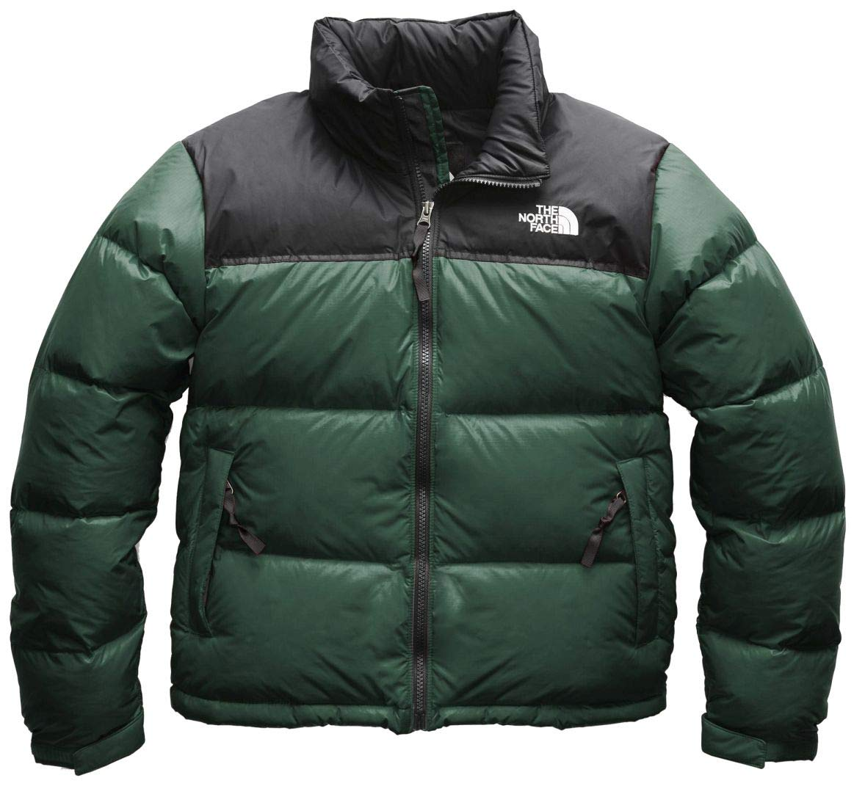 7ce4b262df Amazon.com  The North Face 1996 Retro Nuptse Jacket - Women s  Sports    Outdoors