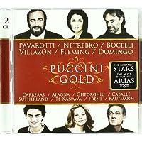 Puccini Gold [Importado]