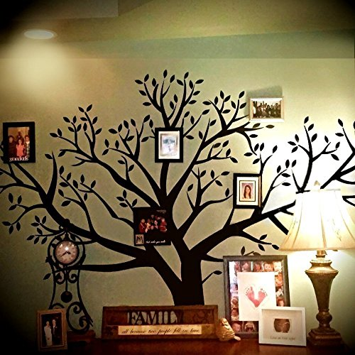 huge-extraordinary-8-foot-x-9-foot-big-removable-xxl-family-photo-tree-wall-decal