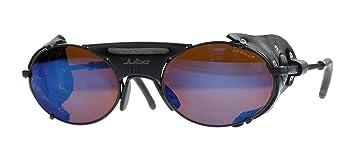 Gafas de Sol Julbo Micropore GT Negro, Protectores ...