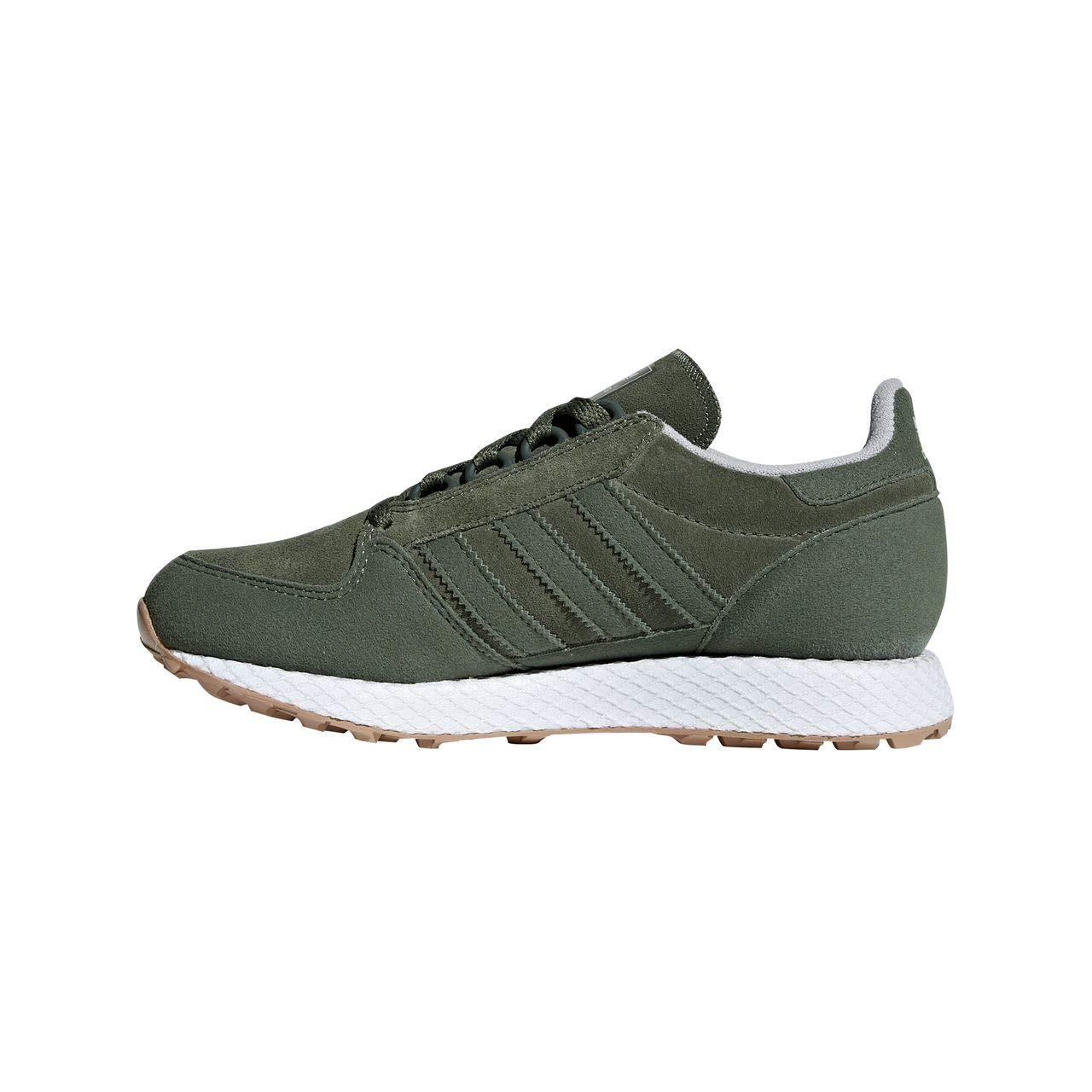 2018 Sommer Herren Schuhe Nike Airmax Kinderschuh Größe 38 5