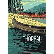 Thoreau  Vie Sublime La