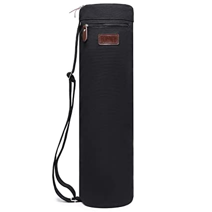 dd423debebd8 Amazon.com   Boence Yoga Mat Bag