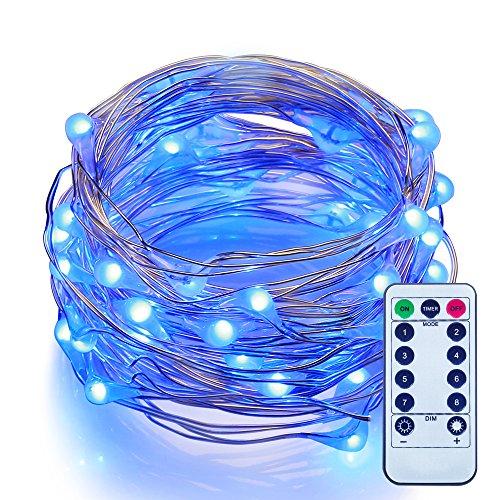Mini Led Lights For Crafts Amazon Com