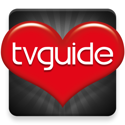 TVGuide.co.uk TV Guide & TV Listings