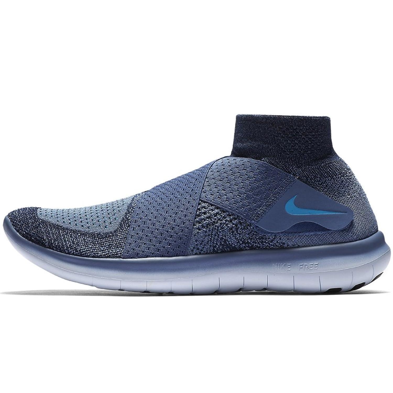 Nike Rn Libre Movimiento De Los Precios Flyknit En Filipinas Live Tv bajo costo costo barato O8okZkkSwT