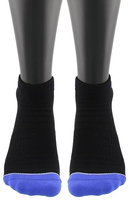 Amazon.com: adidas Superlite Prime Mesh - Calcetines de ...