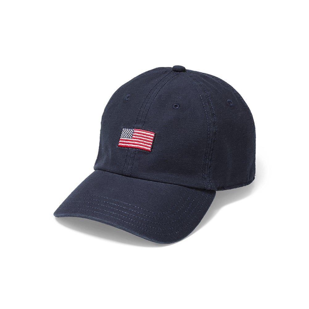 6d613be8632 Eddie Bauer Mens Dad Hat