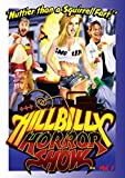 Hillbilly Horror Show (Vol. 1)